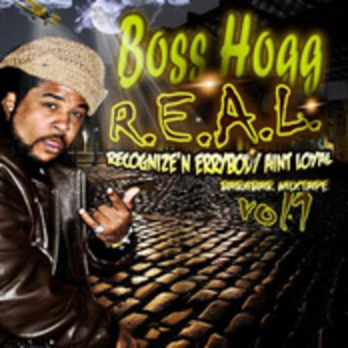 벨소리 Boss Hogg Outlawz-Cost To Be - Boss Hogg Outlawz-Cost To Be