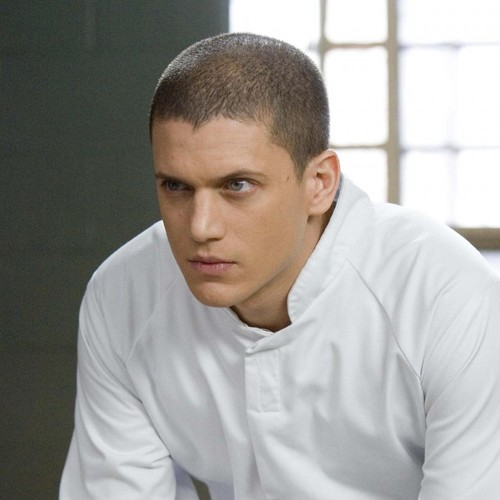 Prison Break Theme - Main Titles - Prison Break Theme - Main Titles