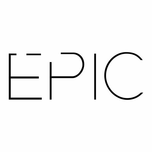 벨소리 EPIC