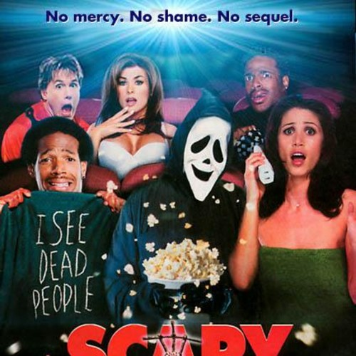 벨소리 Scary Movie Murder Rap - Scary Movie Murder Rap (