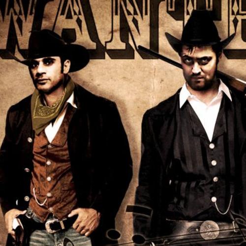 벨소리 Smokey Bandits - A son's lament - Smokey Bandits - A son's lament