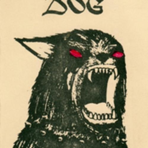 벨소리 raya black dog bone - Black Dog Bone - Cahaya Aidilf