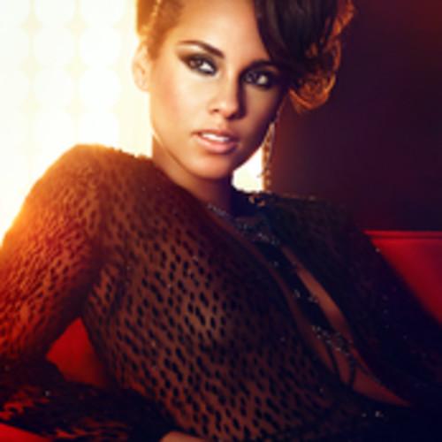 벨소리 Alicia Keys - New York OFFICIAL VIDEO - Alicia Keys NEW YORK